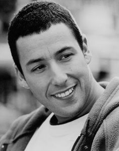 Adam Sandler (age 47) would do a magnificent job with one the roles of Twiddle Dee and Twiddle Dum. He is an American comedian, screenwriter, and actor. He would suit this role because he is an overall goofy guy and acts childish, perfect for this role.