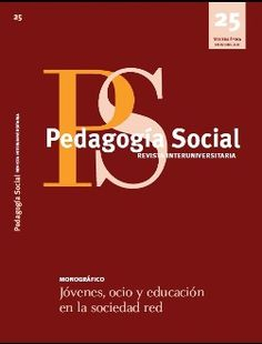 Social Issues, Social Work, Company Logo, Socialism, Senior Boys, Journals, Projects
