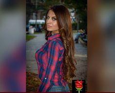 femei sexy din Sighișoara care cauta barbati din Sibiu