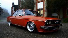80-audi-b1-classic-classic-car-slammed.jpg (1600×900)