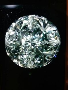 unique round cut diamond from indiamart.com