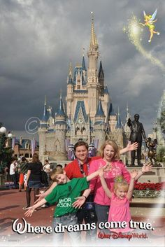 SouthernPlate.com: My Top Ten Money Saving Tips for Disneyworld - Spend less and enjoy more!
