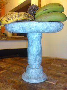 Fruteira - fruit bowl