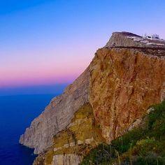 5 Star - Luxury Hotel in Folegandros Dive Resort, Greek Beauty, Little Rock, Boat Tours, Beautiful Islands, Santorini, Diving, Greece, Landscapes