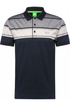 Camisetas Y Tops de hombre HUGO BOSS online. ¡Compara 1.866 productos y  compra! b6f857e4099