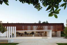 Gallery - Igreja Velha Palace / Visioarq Aquitectos - 39