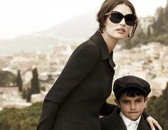 Occhiali da Sole Donna Dolce & Gabbana