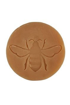 Bee Lovely Soap - Win FREE Neal's Yard Products (EasyLiving.co.uk)