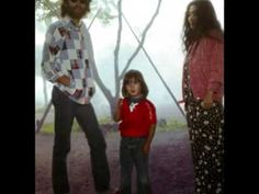 John Lennon - Beautiful Boy ~ A beautiful Song about his son Sean. Who btw shares the SAME BIRTHDAY as his Father.