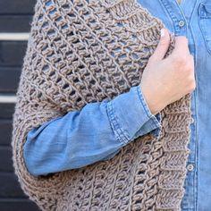 la chaqueta de punto-capullo-free-crochet-patrón-10