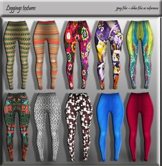 Leggings texturesjpeg fileschkn file for one leggings as referenceedit rightsBasic licenc to use on only one IMVU account, You may edit files for use in own sho Fall Facebook Cover Photos, Imvu, Jeans Pants, Leggings, Texture, Heels, Fashion, Outfits, Lingerie Sets