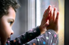 Autism, SPD Hit Different Brain Areas
