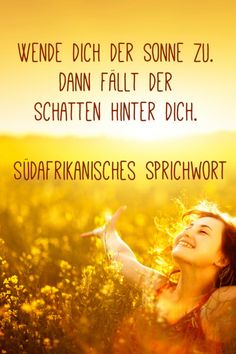 Beautiful quotes for life – now on gofeminin.de under www. Motivational Quotes For Life, Life Quotes, Inspirational Quotes, Positive Thoughts, Positive Vibes, Favorite Quotes, Best Quotes, German Quotes, Amazing Quotes