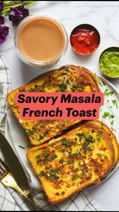Healthy Indian Recipes, Vegetarian Recipes, Cooking Recipes, Vegan Indian Food, Brunch Recipes, Breakfast Recipes, Food Porn, Clean Eating Breakfast, Buffet