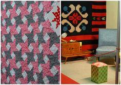 Double Crochets: Χειροτέχνικα 2014