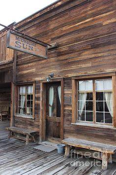 Marlboro Crazy Mountain Ranch, Montana