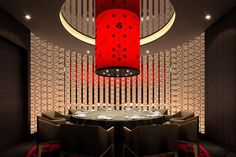 Meet Hualuxe, China's Newest Upscale Hotel Brand > via @WSJScene > http://blogs.wsj.com/