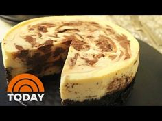 (42) Make Simple Lava Cake, Cheesecake, Fudge In Your Slow Cooker | TODAY - YouTube