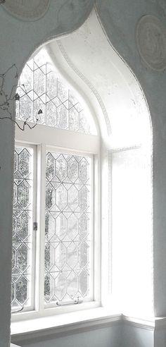 Die besten 25 wei e fassadenfarben ideen auf pinterest wei e fassade h user hausfassade grau - Farbtabelle fassadenfarbe ...