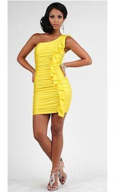 f7e0e17650 Shop Atria designer prom dresses at PromGirl. Long sexy prom dresses