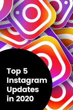 Here are the most important Instagram updates in 2020.  - Support Small Business sticker - Shops on Instagram - Share live videos to IGTV - Business can add support CTAs to their profile - New Growth Analytics in Instagram Insights . . . . . #empowerment #entrepreneur #branding #digitalmarketing #motivation #success #inspiration #smallbusiness #socialmediamarketing #startup #socialmedia #entrepreneurship #design #advertising #hustle #contentmarketing Email Marketing Campaign, Content Marketing, Social Media Marketing, Digital Marketing, Amazon Advertising, Social Advertising, Instagram Insights, Business Stickers, Motivation Success