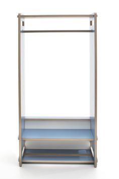 DESIGNMOOD - Marco Roversi - Frosso  http://www.designmood.it/products/7