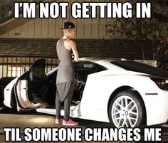 Find images and videos about funny, lol and justin bieber on We Heart It - the app to get lost in what you love. Justin Bieber, Can't Stop Laughing, Laughing So Hard, Funny Cute, Really Funny, Funny Farm, Selena Gomez, Funny Memes, Jokes