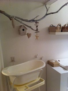 wandplank | madeonno | pinterest | toilet and decoration, Deco ideeën