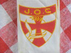 JOC Sapporo Sapporo, Over The Years, Logos, Logo, Legos