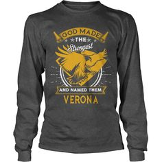 VERONA,  VERONABirthday,  VERONAYear,  VERONAHoodie,  VERONAName,  VERONAHoodies #gift #ideas #Popular #Everything #Videos #Shop #Animals #pets #Architecture #Art #Cars #motorcycles #Celebrities #DIY #crafts #Design #Education #Entertainment #Food #drink #Gardening #Geek #Hair #beauty #Health #fitness #History #Holidays #events #Home decor #Humor #Illustrations #posters #Kids #parenting #Men #Outdoors #Photography #Products #Quotes #Science #nature #Sports #Tattoos #Technology #Travel…