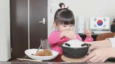 k-dramas food - Pesquisa Google
