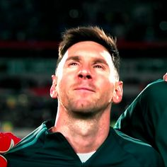 Messi Argentina, Fictional Characters, Fantasy Characters
