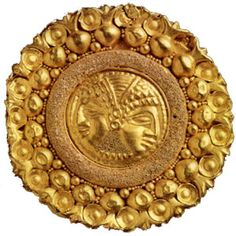 Google Image Result for http://www.goldsmith.it/images/culturale/storia/etruschi/EtrBorchiaDoppia.jpg