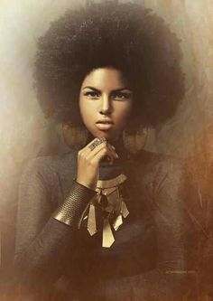 love this pic...Black and African American Goths