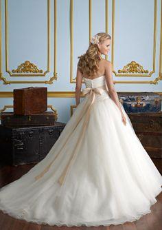 Mori Lee Sash 75 #Pearl & Glass Bead Sash Belt , #wholesale bridal sash belts, #rhinestone sashes, #rhinestone belts pearl sashes, #pearl belts, #beaded belts, #beaded sashes, #satin belts, #satin sashes, #floral sashes, #floral belts, #bridal belts, #timelesstreasure