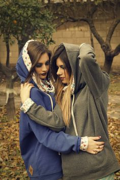 Winter collection 2012-2013 by sixim lab