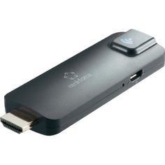 renkCast HDMI-Stick (Airplay, Miracast, DLNA) im Conrad Online Shop | 1176533