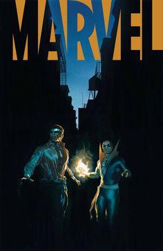 Marvel Comics, Marvel Comic Universe, Ms Marvel, Marvel Comic Books, Marvel Heroes, Comic Books Art, Captain Marvel, Comic Art, Book Art
