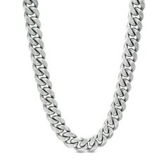 Silver Chain For Men, Chains For Men, Silver Chains, Nike Air Shoes, Showcase Design, Necklace Designs, Types Of Metal, Fashion Necklace, Jewelry Design
