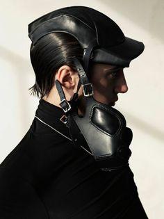 sekigan:  Eric Kozlowsky さんの Costume Design ボードのピン | Pinterest