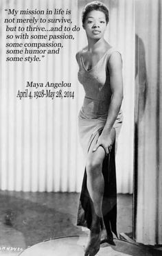 Quotes About Strength Women Maya Angelou 51 Ideas . Quotes About Strength Women Maya Angelou 51 Ideas Maya Quotes, Happy Quotes, Life Quotes, Maya Angelou Quotes Life, Maya Angelo Quotes, Fearless Quotes, Mindset Quotes, Happiness Quotes, Funny Quotes