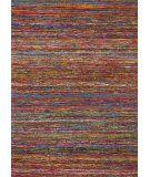 RugStudio presents Kas Janvi 3021 Multi Woven Area Rug