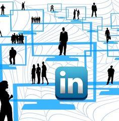 Como se relacionar bem com recrutadores no LinkedIn?