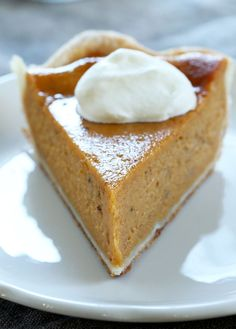 Gluten Free Recipes Classic Gluten Free Pumpkin Pie (or Sweet Potato Pie) — 2 recipes in Gluten Free Deserts, Gluten Free Sweets, Gluten Free Baking, Gluten Free Recipes, Gf Recipes, Bread Recipes, Gluten Free Pumpkin Pie, Gluten Free Pie Crust, Gluten Free Thanksgiving