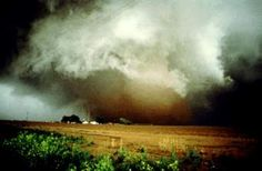why do tornadoes occur - Ask.com Image Search