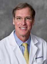 Dr. Bryant Wilson specializes in hernia repair. He practices at Piedmont Physicians Surgical Specialists in Atlanta. #piedmonthealthcare