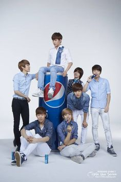 INFINITE Is my pick for Billboard.com Fan Army #Inspirit http://www.billboard.com/fan-army-bracket