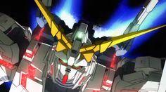 Gundam Mobile Suit, Unicorn Gundam, Gundam Art, Tagalog, Universe, Chinese, English, Suits, Cosmos