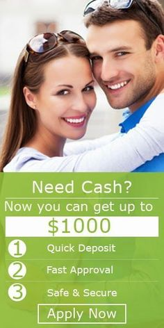 Ace cash express loans auburn wa picture 2