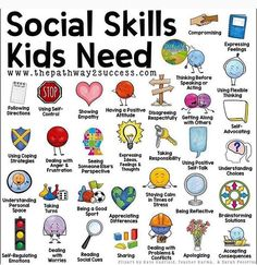 Social skills for kids Kids learning Parenting Raising kids Kids education Kids And Parenting, Parenting Hacks, Gentle Parenting, Parenting Quotes, Peaceful Parenting, Teaching Kids, Kids Learning, Early Learning, Quotes About Children Learning